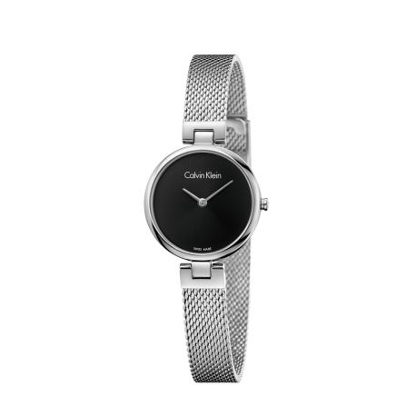 Montre Femme Calvin Klein Authentic K8G23121