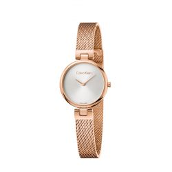 Montre Femme Calvin Klein Authentic K8G23626