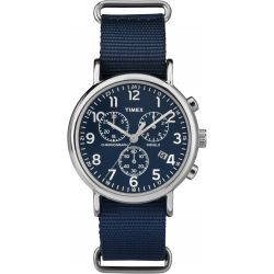 Montre Homme Timex The Weekender TW2P71300D7