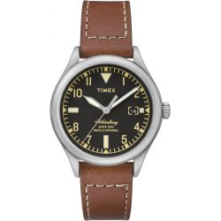 Montre Homme Timex The Waterbury TW2P84600D7