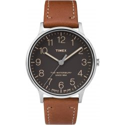 Montre Homme Timex The Waterbury TW2P95800D7