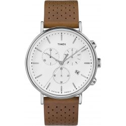 Montre Homme Timex The Fairfield TW2R26700D7