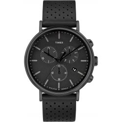 Montre Homme Timex The Fairfield TW2R26800D7