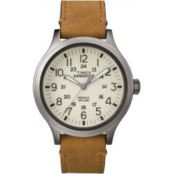 Montre Homme Timex Expedition TW4B06500D7