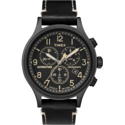 Montre Homme Timex Expedition TW4B09100D7