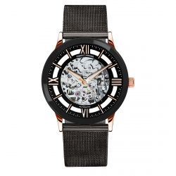 Montre Homme Pierre Lannier Week-end Automatique 321B038