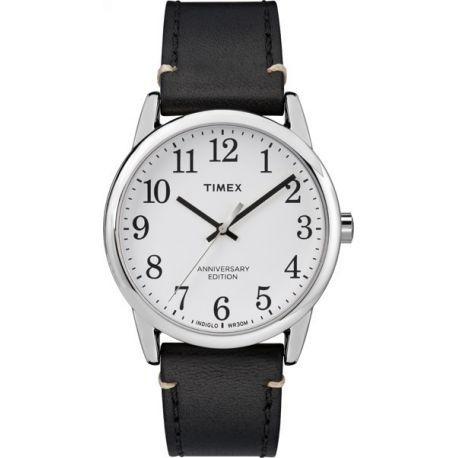 Montre Homme Timex Easy Reader TW2R35700D7