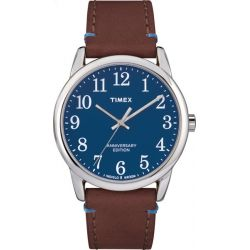 Montre Homme Timex Easy Reader TW2R36000D7