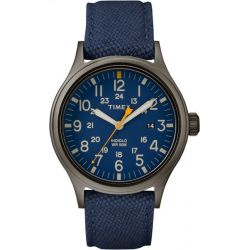Montre Homme Timex Allied TW2R46200D7