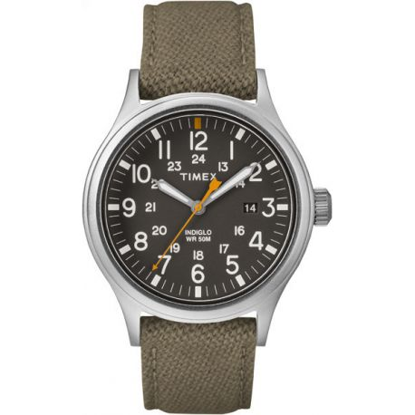 Montre Homme Timex Allied TW2R46300D7