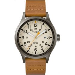 Montre Homme Timex Allied TW2R46400D7