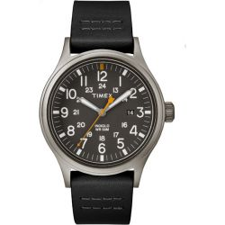 Montre Homme Timex Allied TW2R46500D7