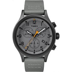 Montre Homme Timex Allied TW2R47400D7