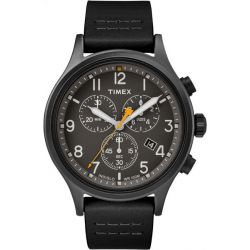 Montre Homme Timex Allied TW2R47500D7