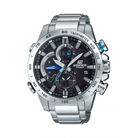 Montre Homme Casio Edifice Bluetooth EQB-800D-1AER