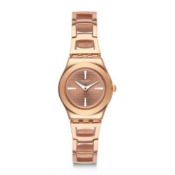 Montre Swatch Irony Lady pour Femme YSG150G - ROSELI