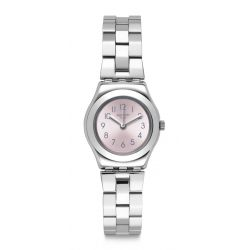 Montre Swatch Irony Lady pour Femme YSS310G - PASSIONEMENT