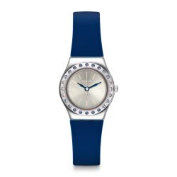 Montre Swatch Irony Lady pour Femme YSS311 - CAMABLEU