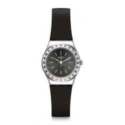 Montre Swatch Irony Lady pour Femme YSS312 - CAMANOIR