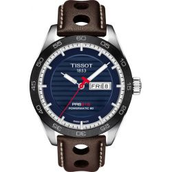 Montre Homme Tissot PRS 516 Powermatic 80 T1004301604100