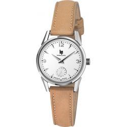 Montre Lip Himalaya 29mm - 671600