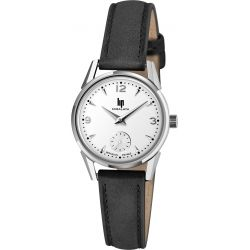 Montre Lip Himalaya 29mm - 671601