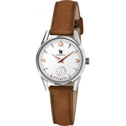 Montre Lip Himalaya 29mm - 671602