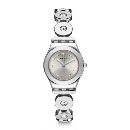 Montre Swatch Irony Lady pour Femme YSS317G - INSPIRANCE