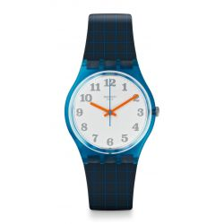Montre Swatch Gent pour Femme GS149 - BACK TO SCHOOL