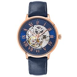 Montre Homme Pierre Lannier Week-End Automatique 323B466