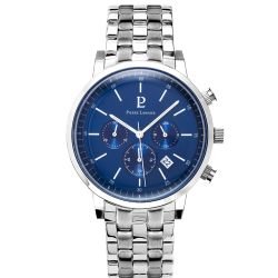 Montre Homme Pierre Lannier Week-End Spirit 211H161