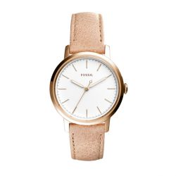 Montre Femme Fossil Neely ES4185