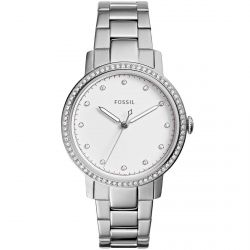 Montre Femme Fossil Neely ES4287