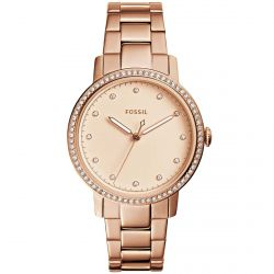 Montre Femme Fossil Neely ES4288
