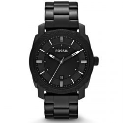 Montre Homme Fossil Machine FS4775