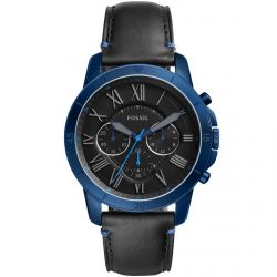 Montre Homme Fossil Grant FS5342