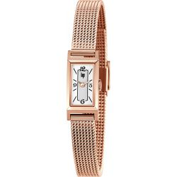 Montre Femme Lip 671228 - Churchill T13 Baguette