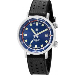 Montre Homme Lip 671504 - Nautic Ski