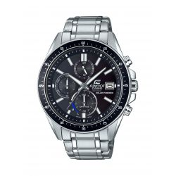 Casio Edifice Solaire EFS-S510D-1AVUEF