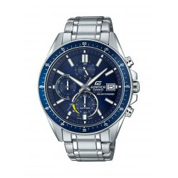 Casio Edifice Solaire EFS-S510D-2AVUEF