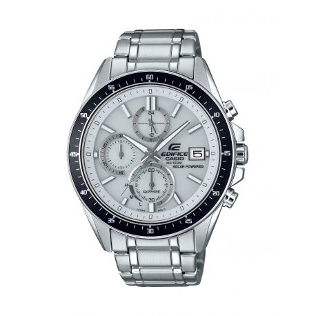 Casio Edifice Solaire EFS-S510D-7AVUEF