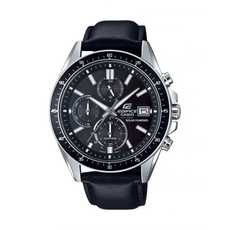 Casio Edifice Solaire EFS-S510L-1AVUEF