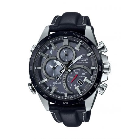 Montre Homme Casio Edifice Bluetooth EQB-501XBL-1AER