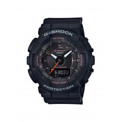 Montre Casio G-Shock Limited GMA-S130VC-1AER