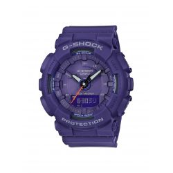 Montre Casio G-Shock Limited GMA-S130VC-2AER