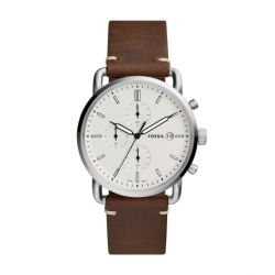 Montre Homme Fossil The Commuter FS5402