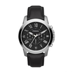 Montre Homme Fossil Grant FS4812IE