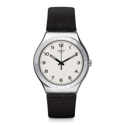 Montre Swatch Irony Big Classic 41mm pour Homme YWS101 - BIG WILL