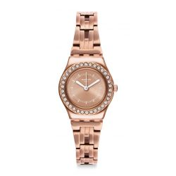 Montre Swatch Irony Lady pour Femme YSG154G - KIROYAL