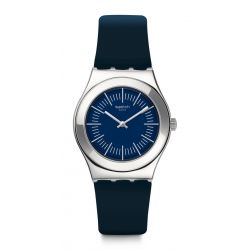 Montre Swatch Irony Medium 33mm pour Femme YLS202 - PALISSADE